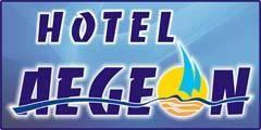 Aegeon Hotel Kalloni Lesvos Island Greece